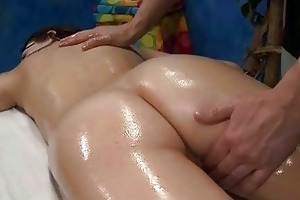 sexy and lustful 18 year old slut