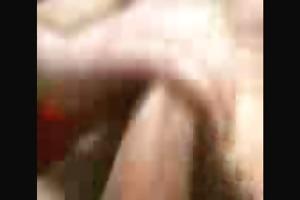 big dick 18 years old webcam