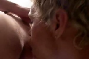 horny twinks cock engulfing and anal busting