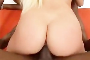 cute daughter violently assfucked