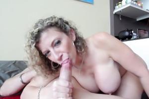 angelina castro & sara jay fucking biggest