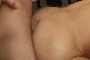 lustful gay bareback sex