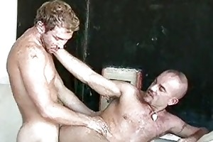 youthful twink offering his body for sex