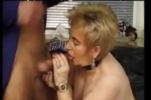 grannies got to have it is compilation mature