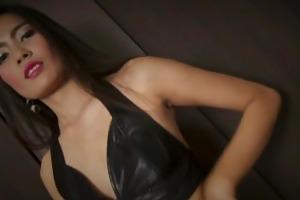 thailand hotty boi striptease