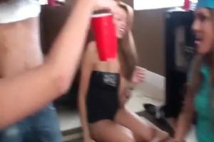 hot teen girlfriends hardcore xxx party sex 20