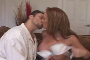 juicy wet crack of hawt wife fucked by fresh guy