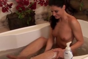 d like to fuck india summer fleshly massage