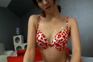 asian babe d like to fuck fuck and suck part4