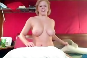 amateur uk blond d like to fuck with big boobs