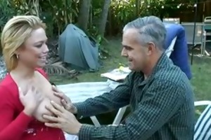 latino doxy victoria white gets fucked by a chap