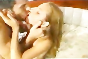 cute teen hatefucked in her young sinless love