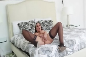 mama and daughter porn rachel starr, dillion